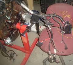 lt1 engine swap wiring lt1 image wiring diagram lt1 swap wiring lt1 printable wiring diagram database on lt1 engine swap wiring
