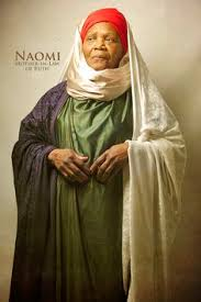 who is naomi in the bible. Interesting Who Naomi  Icons Of The Bible And Who Is In The O