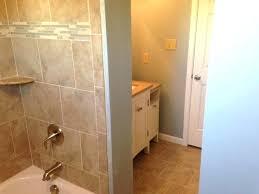average cost bathroom remodel. Bathroom Remodeling Virginia Beach Va Medium Size Of Bathrooms Remodel Cabinets In Average Cost Design Ideas Pinterest