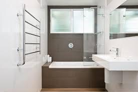 Small Picture Small Bathroom Renovation Home Design Ideas
