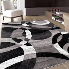 home architecture minimalist 10x10 outdoor rug at nourison aloha fl green indoor 7 10