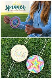 Kids Crafts The 25 Best Kid Crafts Ideas On Pinterest Children Crafts