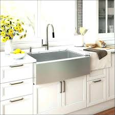 latest double drainboard with double bowl farmhouse sink with drainboard