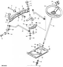 john deere la145 belt routing diagram wiring diagram database john deere la145 wiring diagram