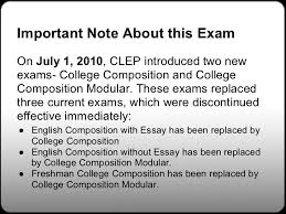 english clep test essays paraphrasing college paper writing  english literature clep study guide clep
