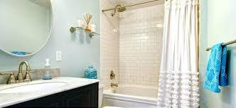 standard shower curtain standard shower curtain length in prepare 5 standard shower curtain liner sizes