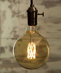 Giant Light Bulb Lamp Led And Energy Saving Light Bulbs A All About Led Technology And