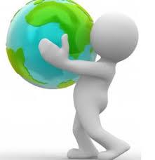 Resultado de imagem para politica nacional do meio ambiente