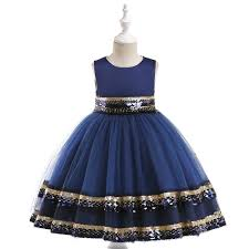 Fancy Top Design For Girl China Top Fancy Dress China Top Fancy Dress Manufacturers