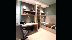 teenage guy bedroom furniture. Cool Rooms For Teenage Guys Bedrooms Girls Room Ideas Boys Bedroom Paint Guy Furniture