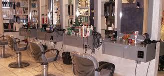 best hair salon broomall springfield