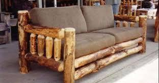 log furniture ideas. Marvelous Log Furniture Ideas 64 With Additional Interior Home Inspiration I