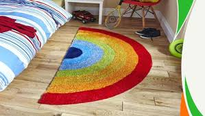 circle rug semi circle rugs half circle crochet rug pattern free circle rug round rug crochet