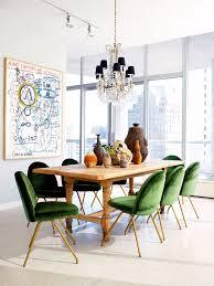 velvet dining room chairs. Most Wonderful Velvet Chairs For Your Modern Dining Room Ideas
