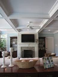 New England Living Room New England Living Room Expert Living Room Design Ideas