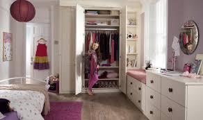 extraordinary childrens bedroom furniture. Extraordinary Childrens Bedroom Furniture Fitted Sharps Bedrooms D