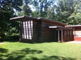 frank lloyd wright home designs. frank lloyd wright plans | usonian house prairie style homes home designs i