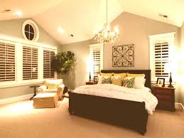 warm master bedroom. Warm Master Bedroom Paint Colors Fresh Ideas On Design From Awesome Pics Home And T