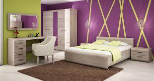 Lane Bedroom Furniture King Size Bed Ln Oak Sonoma
