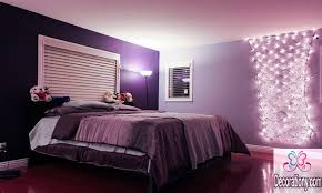 bedroom overhead lighting. large size of lampschandelier lighting modern bedroom overhead table lamps for r
