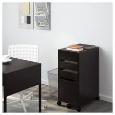 office desk storage solutions. 61 Most First-rate Stackable Storage Drawers Office Drawer Unit Under Table Kit Desk Organization Ideas Solutions Creativity I