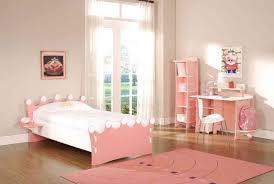Princess Bedroom Disney Princess Bedroom Furniture Sizemore