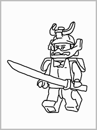 Coloring Pages Coloring Pages Fresh Figure Of Ninjago Movie Best