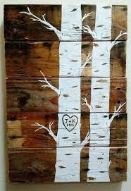 wood art ideas inspiration bold design dream wall decor home remodel ideas a a wood wall art wood burning crafts art and hobby