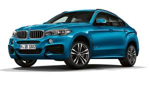 BMW Convertible bmw x5 m edition : 2018 BMW X5 and X6 special editions debut | The Torque Report