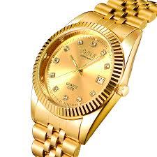 titan gold watches for men best watchess 2017 por 14k gold watch men lots from
