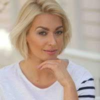 Penny Hatfield - Birmingham, United Kingdom | Professional Profile |  LinkedIn