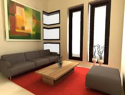 Idea For Small Living Room Apartment Apartment Best Recomended Decorating Ideas For Apartments