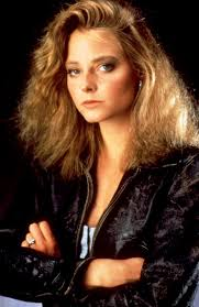 com the accused the accused jodie foster 1988