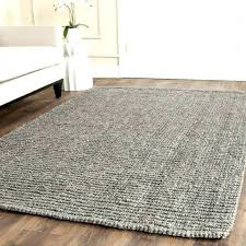 10x10 area rugs exotic area rug impressive area rugs main throughout beige and gray area rugs