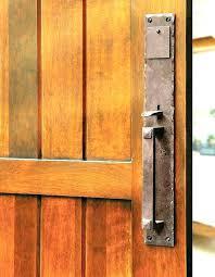 exterior door knobs. Lowes Door Knobs Front And Locks S . Interior Amusing Exterior K