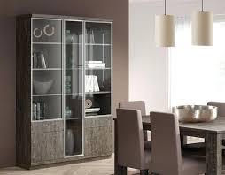 display cabinet with glass doors corner glass display cabinet white corner display cabinet with glass doors