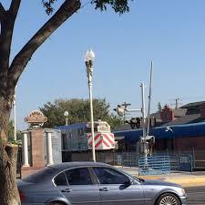 hanford amtrak station 26 photos 13 reviews transportation 200 santa fe hanford ca phone number yelp