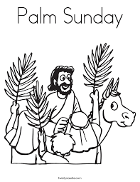 Small Picture Religious Coloring Pages Page 2 Twisty Noodle