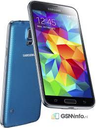 IPhone herstellen, Samsung, sony