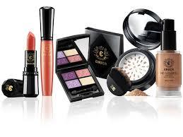 mac makeup geelong westfield mugeek vidalondon