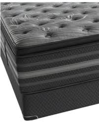 beautyrest black kate. Beautyrest Black Lillian 18\ Kate E