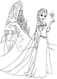 Esther Becomes Queen Coloring Pages Coloring Games Movie