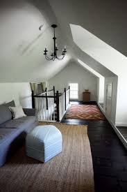 Attic Bedroom Best 20 Attic House Ideas On Pinterest Attic Rooms Attic
