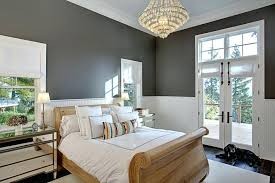 Two Tone Bedroom Terrific Two Tone Bedroom Paint Garden Decor Ideas Or  Other Two Tone Bedroom . Two Tone Bedroom ...