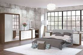 Quality White Bedroom Furniture White Gloss Bedroom Furniture White Gloss Built In Wardrobe Feat