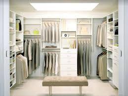 dressing room ideas dressing room design ideas diy dressing room ideas