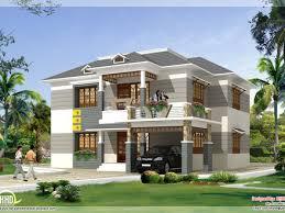 Thai Issan House Plan Thai House Plans Free  home plans      Craftsman House Plans Design House Plans Style Homes