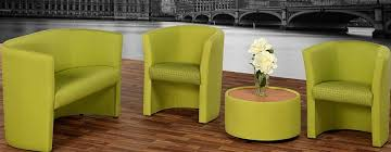office bucket chair. Tub Chairs \u0026 Sofas Office Bucket Chair