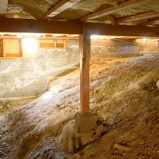 crawl space insulation cost. Delighful Space Spray Foam Insulation Crawl Space Dirt Floor Board Joists R Value Crawle3  Energy Savings If Your  With Crawl Space Insulation Cost T