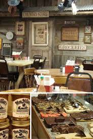 Country Kitchen Fort Wayne In 25 Best Ideas About Roosters Restaurant On Pinterest Nook